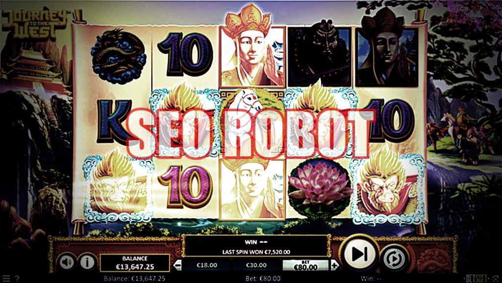 Keuntungan bermain judi casino melalui dunia internet