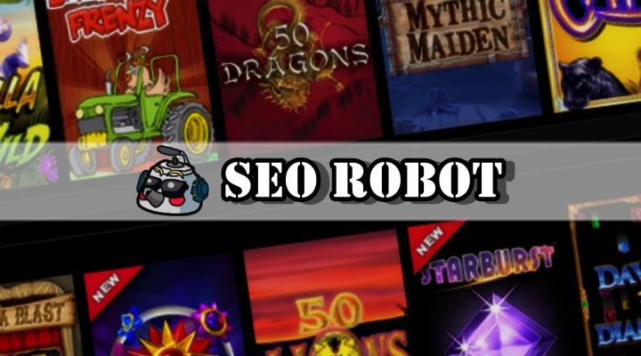 Fasilitas Lengkap Dalam Agen Game Slot Online Terpercaya